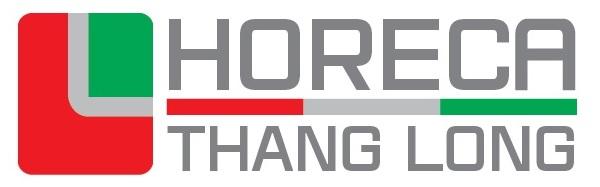 Horeca Thăng long logo
