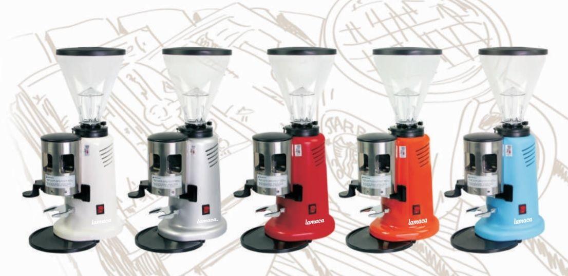 máy xay cafe mx-8a