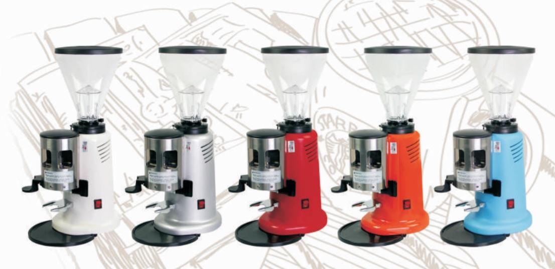 máy xay cafe mx-8a lamaca
