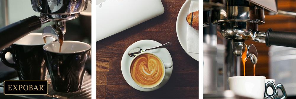 máy cà phê cho thuê