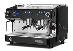 máy pha cà phê Rosetta