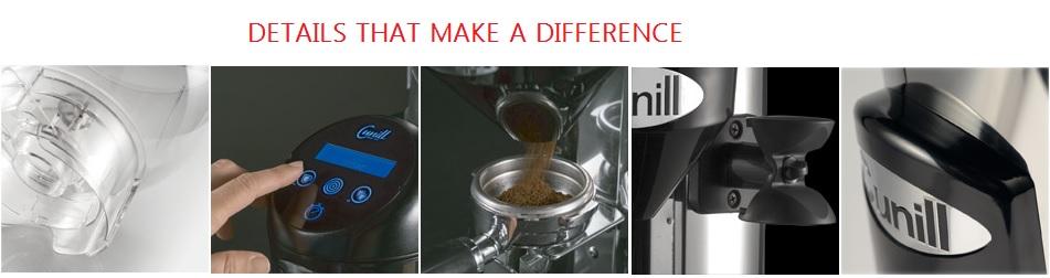 jamaica cunill máy xay cafe