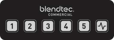 máy xay Blendtec