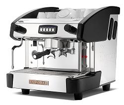Máy pha Cafe Expobar 1 G