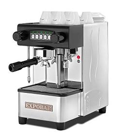 Thanh lý máy Cafe Expobar