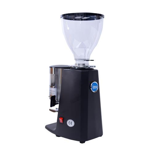 Máy xay Cafe Carimali X010