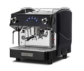 Máy pha cafe cao cấp Rosetta 1Gr, Expobar