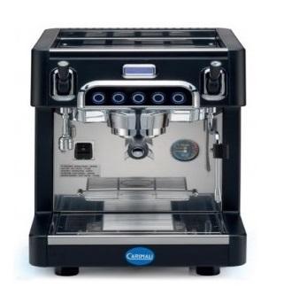 Máy pha Cà phê cho thuê
