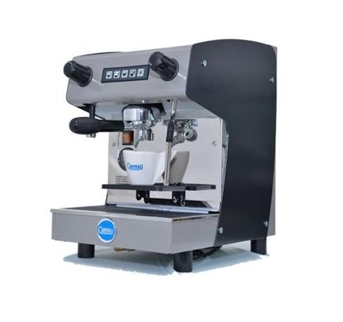 Máy pha cafe Pratica 1G