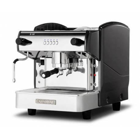 Máy pha cà phê G10 Crem
