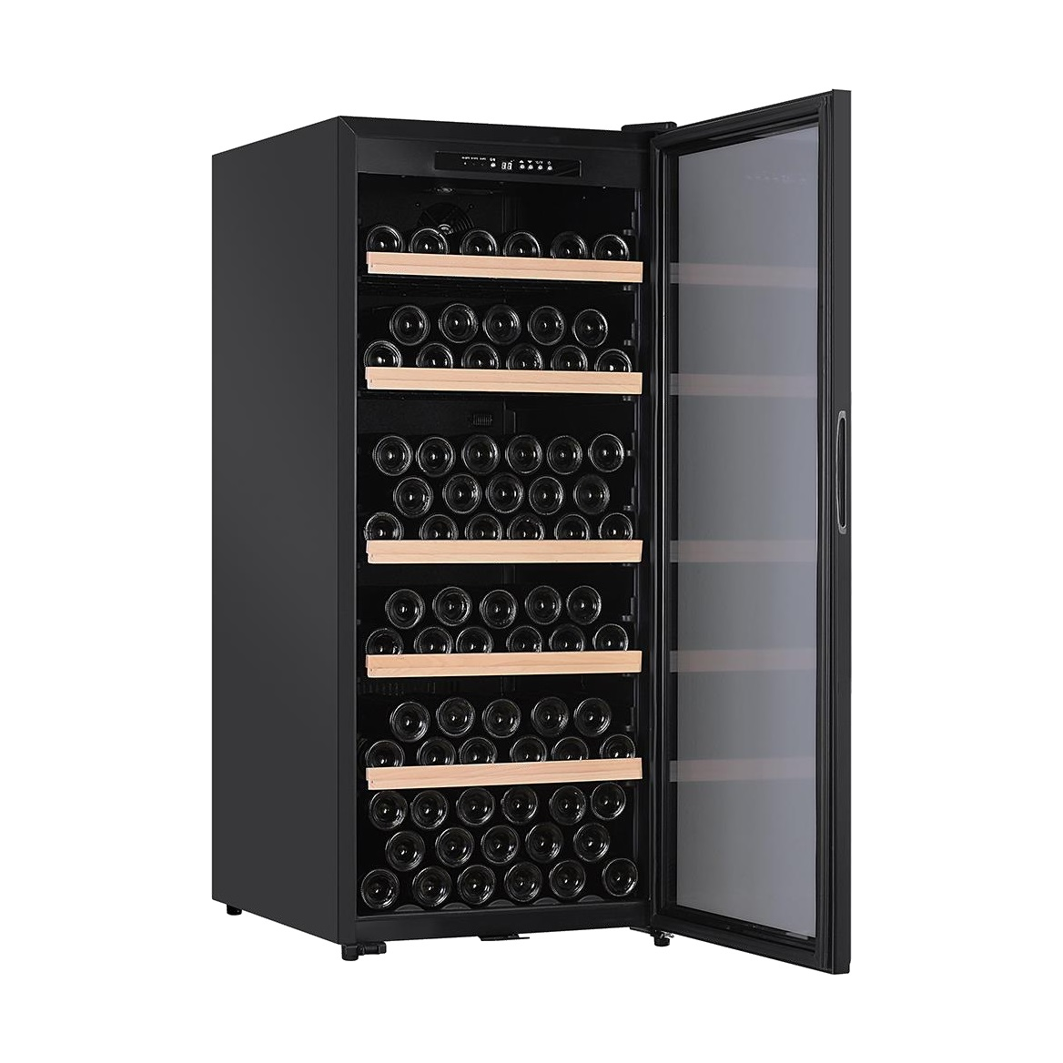 Tủ bảo quản rượu vang CTV177B