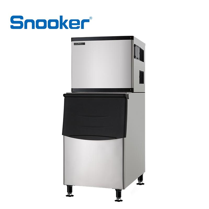 Máy làm đá Snooker, SK-500P