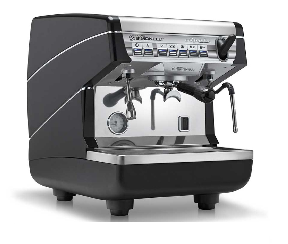 Máy pha cà phê Nouva Simonelli Appia 1G
