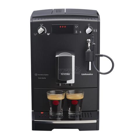 Máy pha cà phê Nivona 520