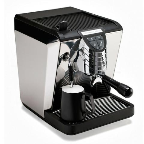 Máy pha cà phê Nuova Simonelli Oscar II GIÁ RẺ NHẤT