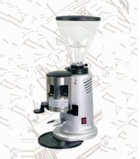 Máy xay cafe lamaca MX-8A