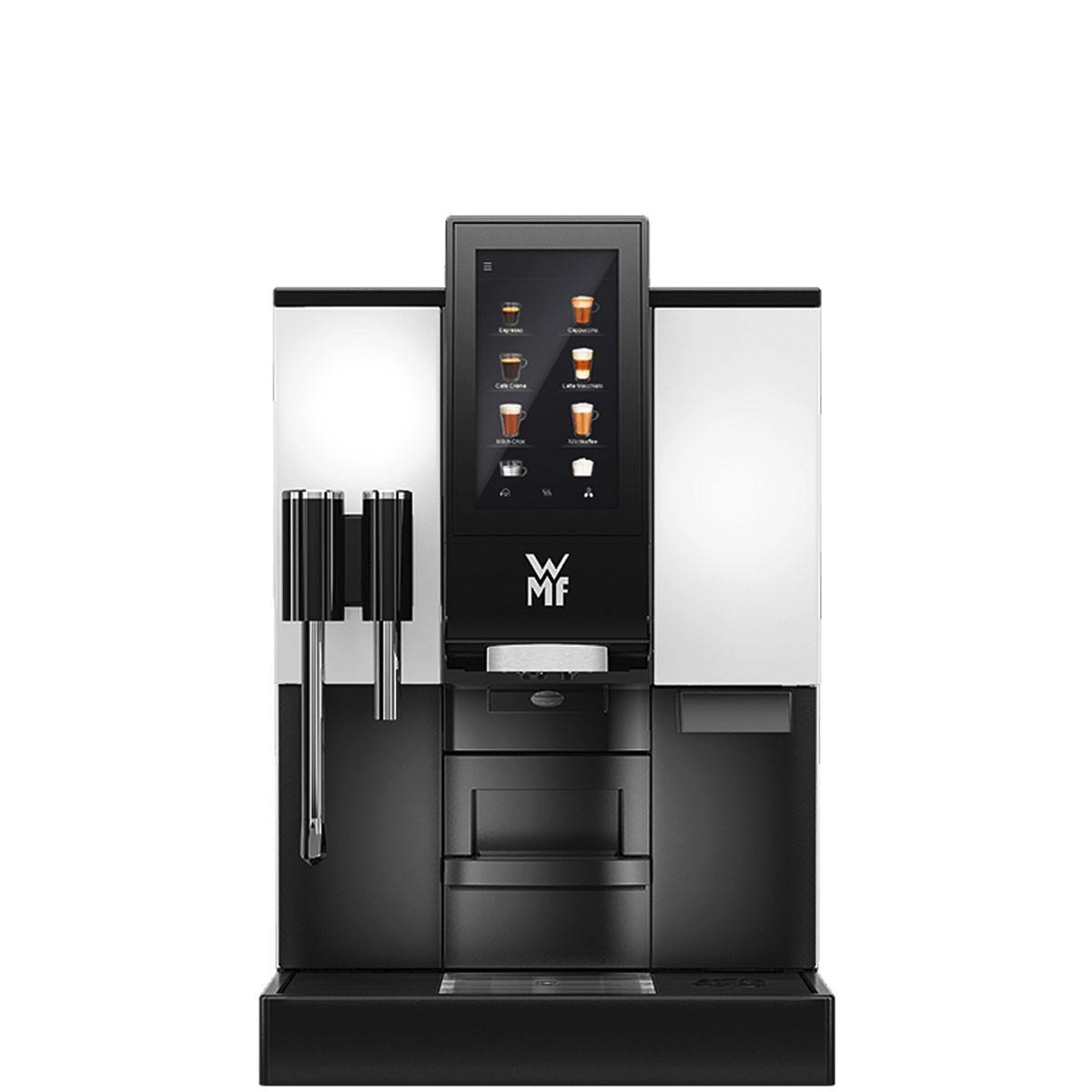 Máy pha cà phê siêu tự động WMF 1100s
