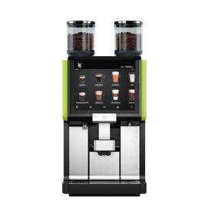 Máy pha cà phê siêu tự động WMF 5000s+