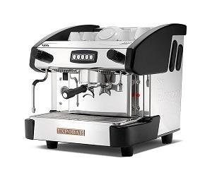 Máy pha Cà phê cho thuê giá thấp nhất