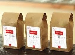Cà phê Espresso 100% Arabica