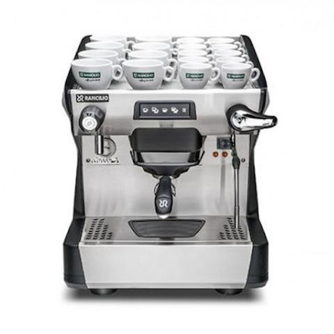 Máy cà phê Rancilio Classe 5 USB 1G