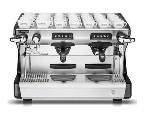 Máy cà phê Rancilio Classe 5 USB 2G