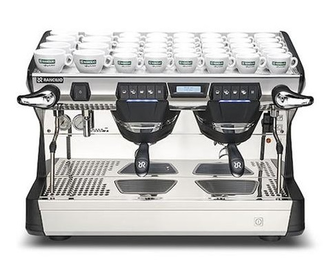 Máy cà phê Rancilio Classe 7 USB