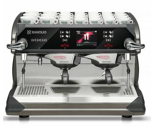 Máy cà phê Rancilio Classe 11 USB XCELSIUS