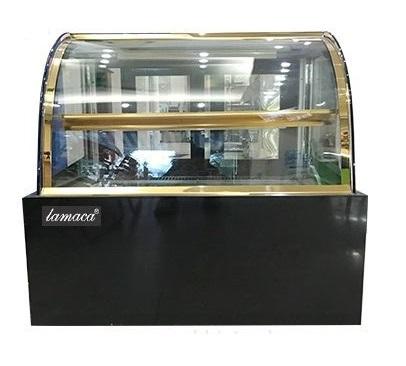 Tủ bánh trên bàn Lamaca
