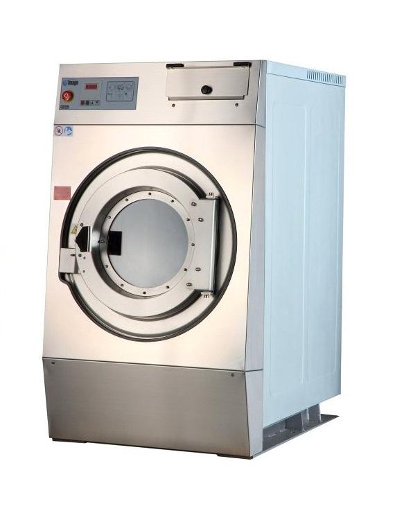 Máy giặt công nghiệp HE100 Image