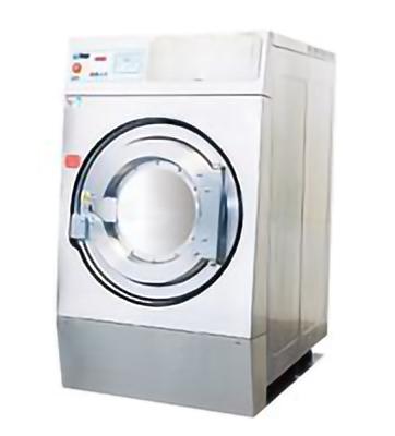Máy giặt công nghiệp SB80 Image