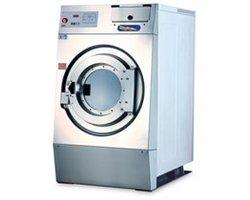 Máy giặt công nghiệp SI275 Image