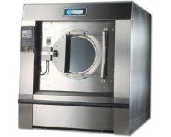 Máy giặt công nghiệp SI300 Image