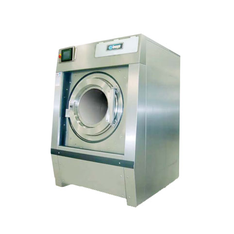Máy giặt công nghiệp SP60 Image