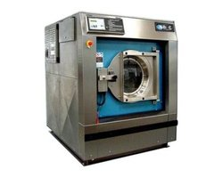 Máy giặt công nghiệp SP185 Image