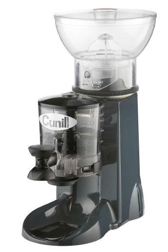 Máy xay cà phê Cunill giá tốt nhất