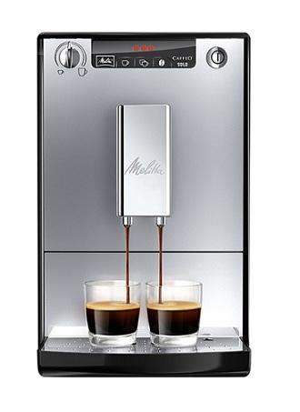 Máy cafe Melitta, CAFFEO SOLO