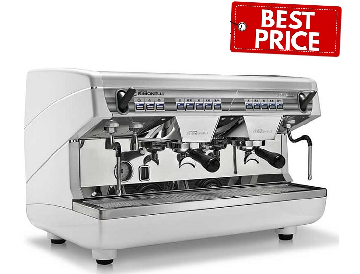 may-pha-cafe-nuova-simonelli-appia-2g